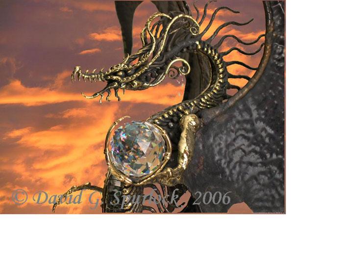 Dragon Play - Page 15 2__Crystal_Ball_Dragon_Magnifiedweb